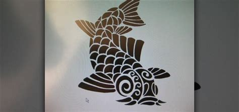 tattoo design transfer paper drawings on paper drawings for on paper