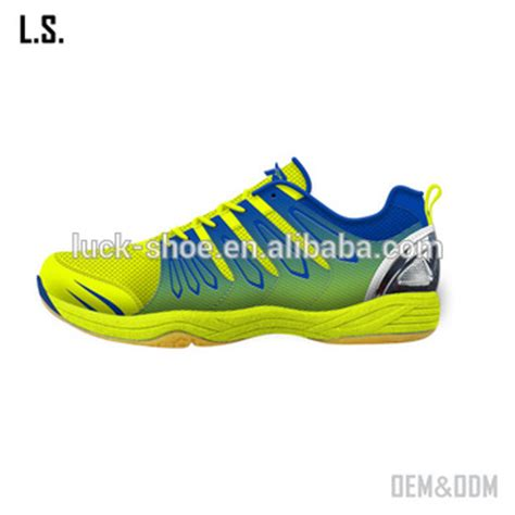 sport shoes brand names new arrival name brand sport shoes cheap badminton shoes