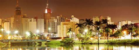 rii preto turismo regional s 195 o paulo conhe 231 a s 227 o jos 233 do rio