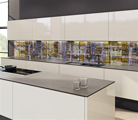 arbeitsplatte lechner the pros cons of laminate worktops