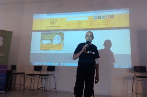 Bdcc Coin Digital recap cryptoforum conference in st petersburg russia