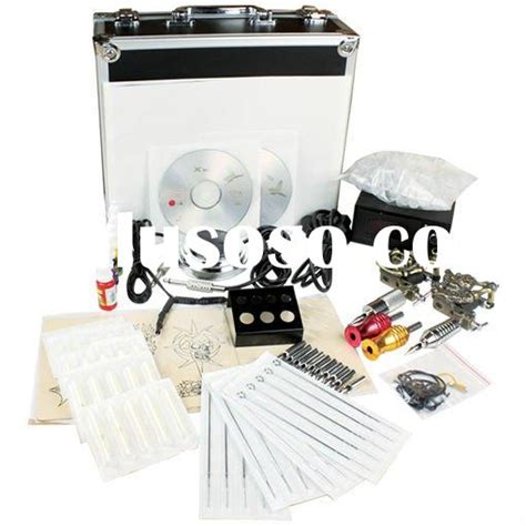 rabbit tattoo kit cheap rabbit kit cheap rabbit kit