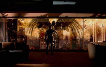 gladiator film zeneje john moore max payne egyszem 233 lyes h 225 bor 250