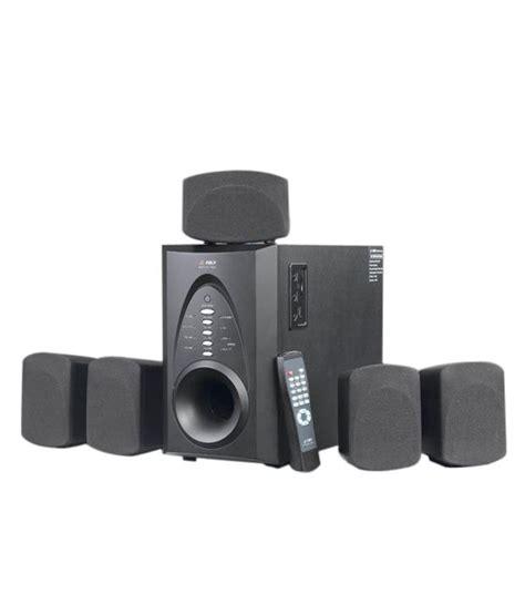 f d f700u 5 1 speaker system buy rs