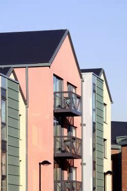 key worker housing london buy key worker homebuy london fog nozna net
