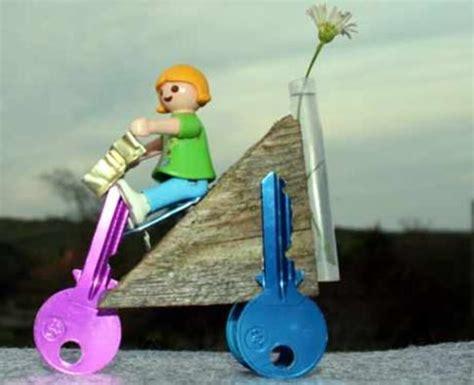 figuras geometricas hechas con material reciclable juguetes y telas con material reciclado manualidades