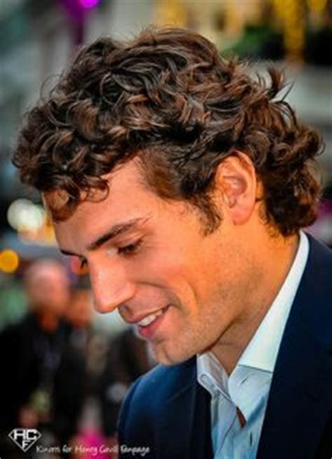 how to get hair like henry cavill people beautiful men on pinterest justin chambers