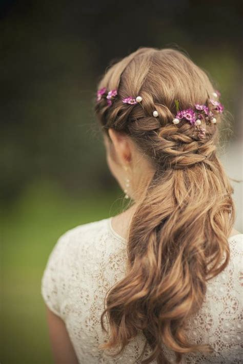 top 10 braided hairstyles what she spotted