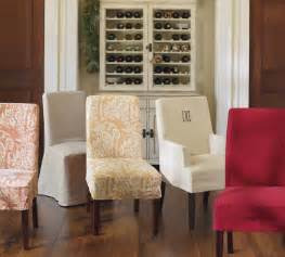 Pottery Barn Napa Chair Seacrest Style Dining Chairs