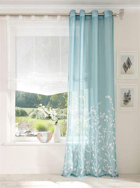botanical curtains botanical curtains