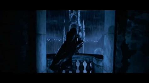 Underworld Full Film Youtube | underworld 2003 opening youtube