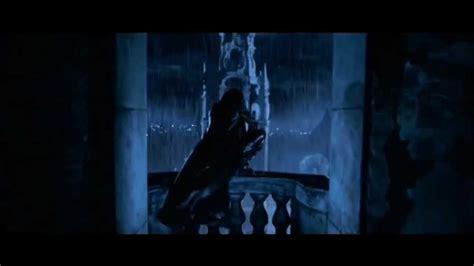 watch film underworld 5 underworld 2003 opening youtube