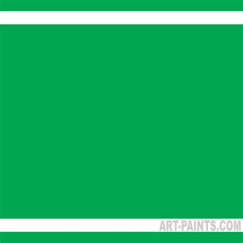 bright paint colors bright green car and truck enamel paints 52915 bright