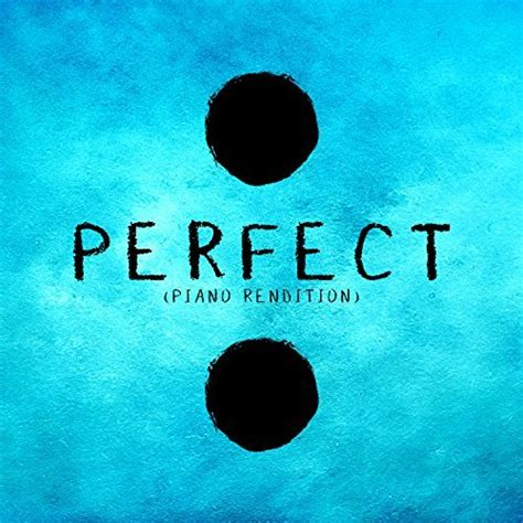ed sheeran perfect official instrumental bootlegs load