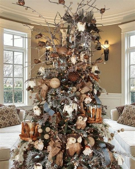 fable tree decor kit wondershop winter deluxe tree decorating kit holidays