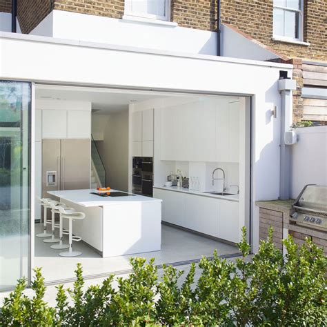 contemporary kitchen extensions modern kitchen extensions uk kitchen xcyyxh