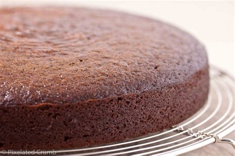 cake recipes easy simple chocolate cake