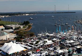 annapolis boat show events baltimore events calendar and annapolis events calendar
