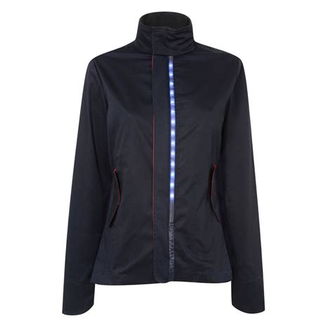 cycling jacket with lights 87 best womenswear aw 15 images on jacket