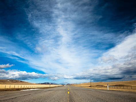 Sb 3in1 Sky 壁紙 美しい空の壁紙 1600x1200 壁紙 きれいな空の壁紙 1300 風景 naver まとめ