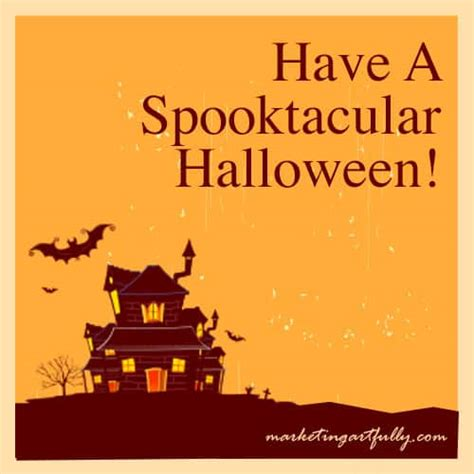 images and phrases for halloween peanuts halloween quotes sayings quotesgram