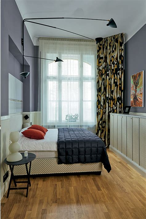 farrow ball bedroom bedroom inspiration farrow ball