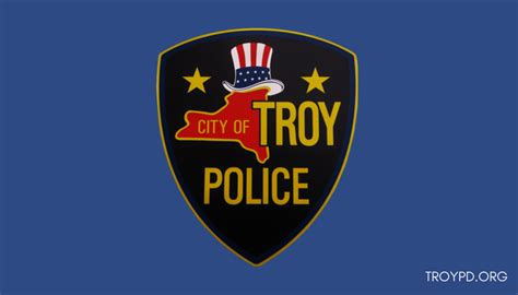 Troy New York Birth Records Troy Detectives Seeking S Help In Unsolved Murder Troy Ny
