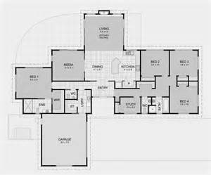 The cozy interior big house open floor plan house plans four bedrooms
