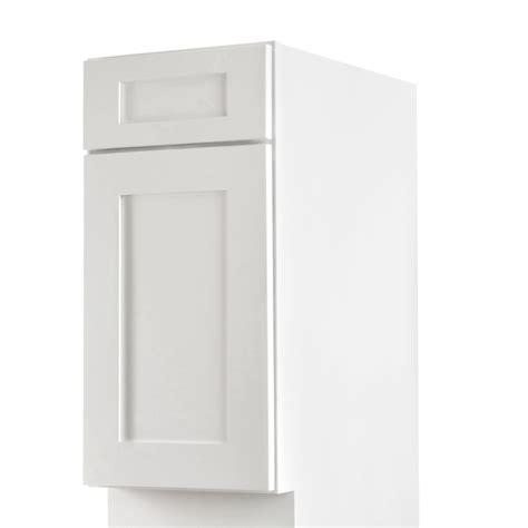 Pre Used Kitchen Cabinet Doors Aspen White Shaker Pre Assembled Kitchen Cabinets Kitchen Cabinets