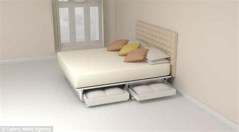 vibrating beds joe katan s balluga bed vibrates to send you to sleep