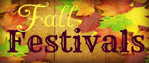 pumpkin patch and fall festival fun in the upstate