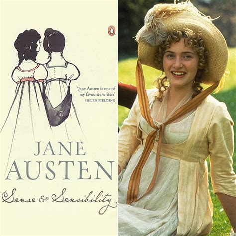 three classic novels sense b001d2317s sense and sensibility pop quiz have you read these classic books and seen the movie