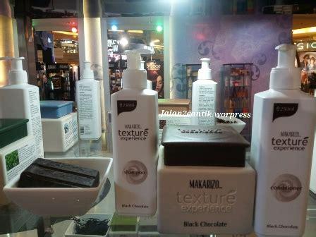 Harga Makarizo Hair Energy Di Alfamart jacek777
