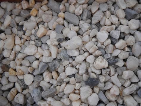 15 price of pea gravel per cubic yard products