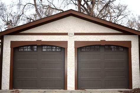 Door Garage Overhead Door Sacramento Residential Garage Doors City Overhead Door
