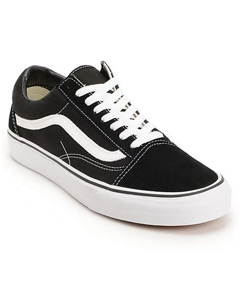 what you need to about vans shoes medodeal