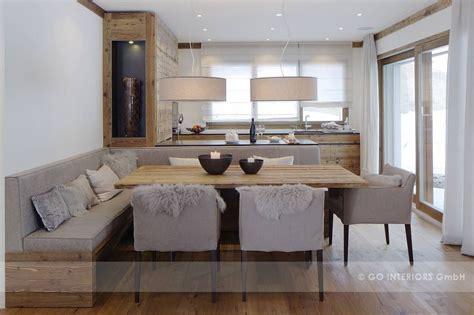wohnideen chalet wohnideen interior design einrichtungsideen bilder