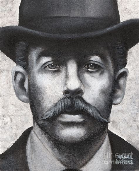 h h h h holmes painting by michael parsons