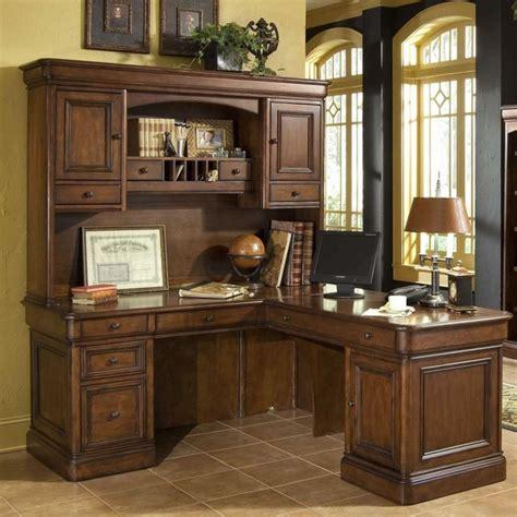 backwards l shaped desk mainstays l shaped desk with hutch pdf
