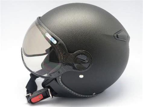 industrial design helm helm zeus zs 210 helm custom pinterest