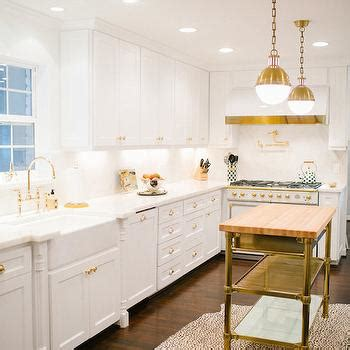 white cabinets with antique brass hardware antique brass hardware design ideas