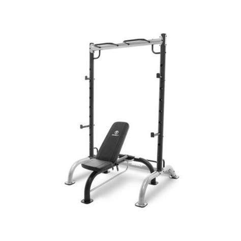 slanted bench press marcy six position home gym workout utility slant board