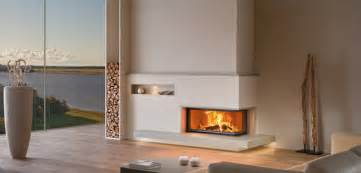 elektrofeuer für kamine chestha klein design kamin