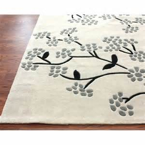 area rug overstock white area rug overstock apartment dowry