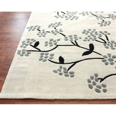 Area Rugs Overstock White Area Rug Overstock Apartment Dowry