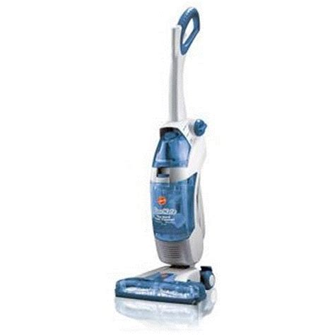 Hoover Floormate Floor Cleaner by Vinegar On Wood Floors Hoover H3030 Floormate Spinscrub