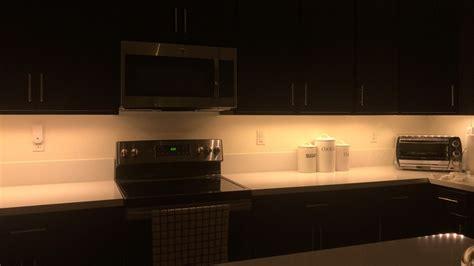 how to set up philips how to set up philips hue lightstrips and create cool lighting