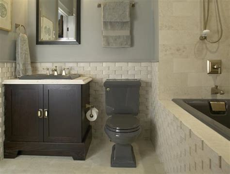 kohler bathroom design kohler canada stately gray bath stately gray bath