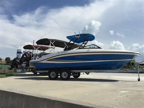 pre owned boats for sale houston marinemax lake conroe texas