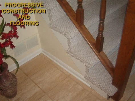 laying carpet in basement all of fashion and wear install carpet basement in my
